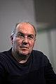 Alain Damasio-IMG 0867.JPG