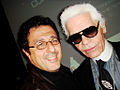 Alain zirah and karl lagerfeld.jpg