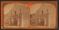 Alamo, from Robert N. Dennis collection of stereoscopic views.png