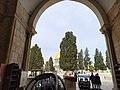 Alaqsa mosque 04.jpg