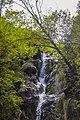 Albania Waterfall.jpg
