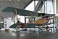 Albatros B.IIa 'B.1302-15' (14175946567).jpg