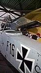 Albatros C.I MLP 03.jpg