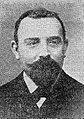 Albert Bedouce en 1914.jpg