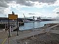 Albert Dock, Hull - geograph.org.uk - 537474.jpg