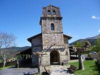 Albizeko Maria Magdalenaren eliza, Albiz, Mendata, Bizkaia.jpg
