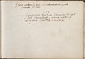 Album amicorum van Meindert van Idzarda (8077179578).jpg