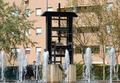 Alcalá de Henares (RPS 08-04-2017) Monumento a los impresores.png