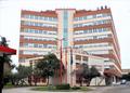 Alcalá de Henares (RPS 16-02-2018) Archivo General de la Administración, fachada norte.png