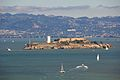 Alcatraz 2012 7.jpg