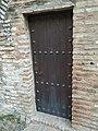 Alcazaba0011.jpg