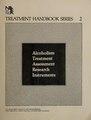 Alcoholism treatment assessment research instruments (IA alcoholismtreatm00lett).pdf