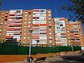 Alcorcón 34.jpg