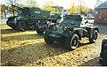 Aldershot Military Museum. - geograph.org.uk - 110993.jpg