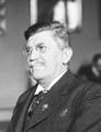 Aleksandar Belić.png
