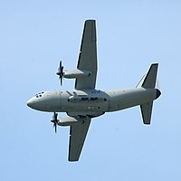 Alenia C27J Spartan 04.jpg