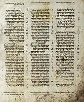 siti incontri online new testament