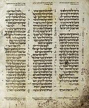 180px-Aleppo_Codex_(Deut).jpg