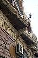 Aleppo old town 9812.jpg