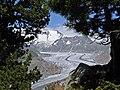 Aletsch Glacier - panoramio.jpg