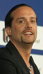Alex Christensen Wikipedia