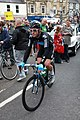 Alex Dowsett Tour Of Britain 2011.jpg