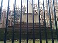 Alexander Hamilton grave.jpg