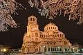 Alexander Nevsky Cathedral - panoramio (2).jpg
