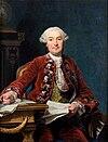 Alexander Roslin - Ulrik Scheffer (1716-99) - Google Art Project.jpg