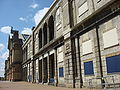 Alexandra Palace 059.jpg