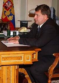 Alexey Lebed, August 2004.jpg