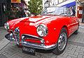 Alfa Romeo (8610206749).jpg