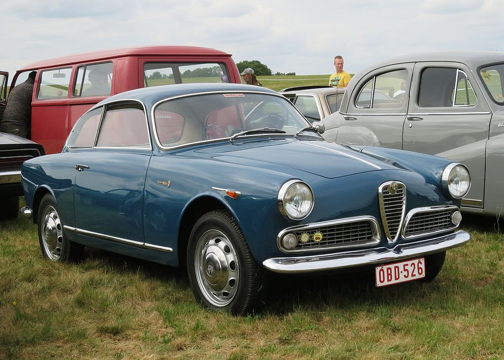 Filealfa Romeo Giulietta Sprint At Schaffen Diest 2015g