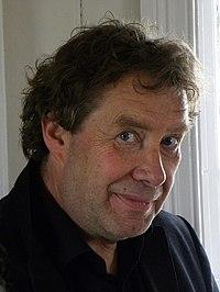 Alfred Gammelsæter.JPG