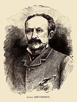 Alfred defuisseaux (1843-1901).jpg