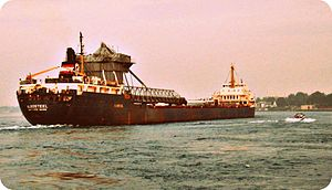 Algosteel on Lake Huron -b.jpg