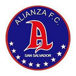 Alianza F.C..jpg