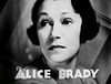 Alice Brady in Broadway to Hollywood trailer.jpg