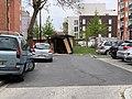 Allée Messager - Noisy-le-Sec (FR93) - 2021-04-18 - 2.jpg