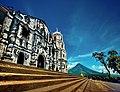 Allan Jay Quesada - Daraga Church DSC 5621.jpg