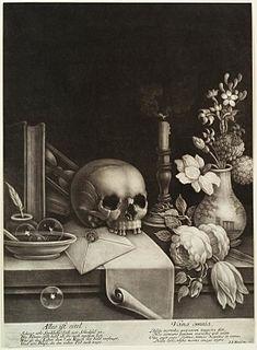 image of Johann Jakob Haid from wikipedia