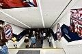 Allianz Arena, FC Bayern Munich(Ank Kumar, Infosys) 11.jpg