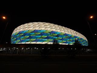 Allianz Arena5