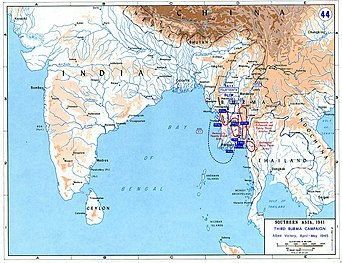 Allied Third Burma Campaign Apri 1-May 1945.jpg