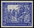 Alliierte Besetzung 1947 966 Leipziger Herbstmesse.jpg