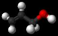 Allyl-alcohol-3D-balls-2.png