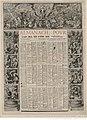 Almanach pour l'an 1619 Jean Le Grain.jpg