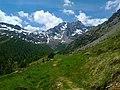 Alpe Airale.jpg