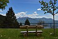Alpe Mornera (8853940523).jpg