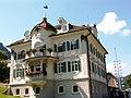 Alpine architecture (3368083707).jpg